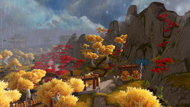 Vale of Eternal Blossoms (Mists of Pandaria)