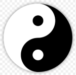 t'ai chi symbol (2)